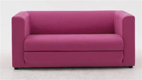 canapé lit en mousse choisir un canapé lit galerie photos d 39 article 5 14
