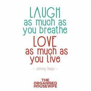 November Quotes For Inspiration. QuotesGram