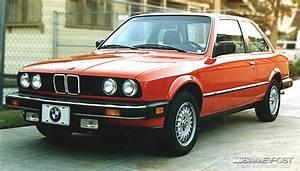 Bmw1racer U0026 39 S 1984 Bmw 318i