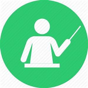 Learn, school, study, teacher, teaching icon | Icon search ...