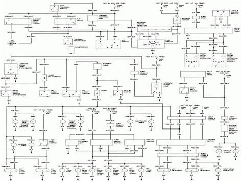 1997 Nissan Pathfinder Radio Wiring Diagram by 1994 Nissan Pathfinder Wiring Diagram Wiring Forums