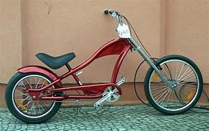 Fahrrad Reifen Kaufen : chopper cruiser fahrrad zusammenstellen kaufen ~ Kayakingforconservation.com Haus und Dekorationen