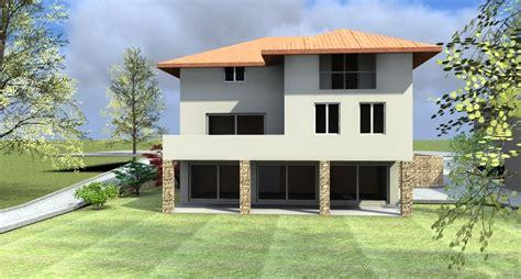 quanto costa costruire una casa in legno quanto costa costruire una casa in legno