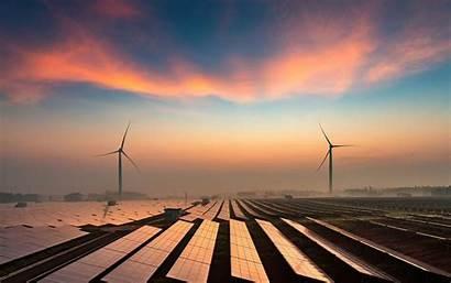 Energy Renewable Australia Projects Zealand Explore Final