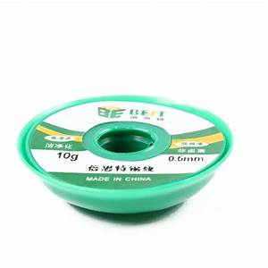 Fil A Souder : fil souder 0 6mm 10 grs sosav ~ Dode.kayakingforconservation.com Idées de Décoration