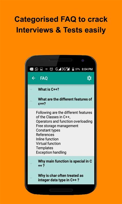 programming  android apk