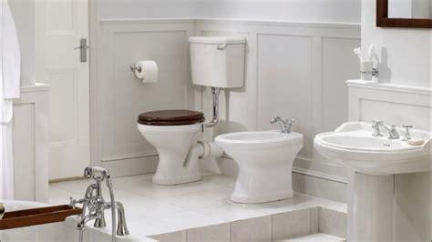 Bathroom Paneling Ideas by Modern Wall Paneling Ideas For Bathroom