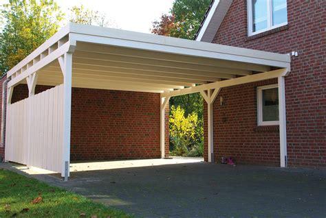 Häusliche Verbesserung Flachdach Garten 26722 Hause Deko