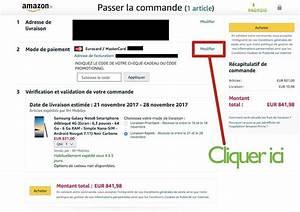 Voiture Payer En 4 Fois : payez en plusieurs fois cdiscount ~ Gottalentnigeria.com Avis de Voitures