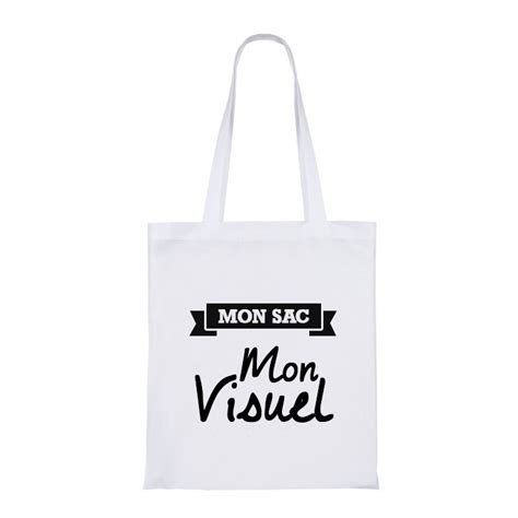 accroche sac personnalisable pas cher impression sac tissu personnalis 233 pas cher sac publicitaire sac promotionnel sac shopping