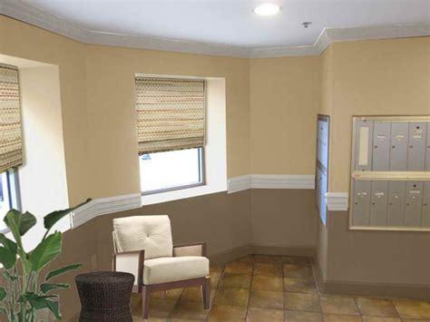 Two Tone Living Room Paint Ideas  Car Interior Design