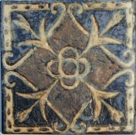 6x6 Decorative Pool Tile by Tile Images Graphic Pattern