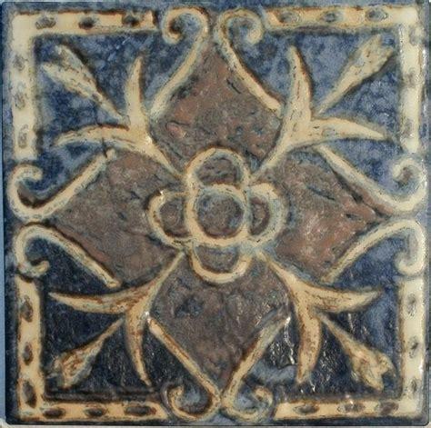 spanish tile bing images graphic pattern pinterest