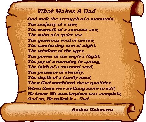 fathers day poems spiritual father s day poems best birthday wishes