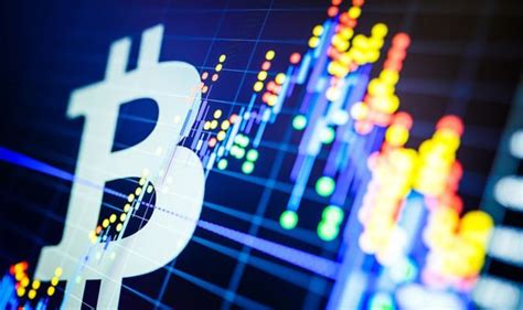 How many coinstats users hold btc? Bitcoin price: How much is Bitcoin worth? Why is Bitcoin dropping? | City & Business | Finance ...