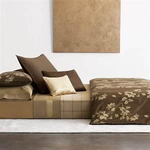 Calvin Klein Home : calvin klein home golden vines sham king 11street malaysia bedding accessories ~ Yasmunasinghe.com Haus und Dekorationen