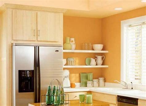 kitchen lighting b q 161 s 237 rvete los mejores colores para que tu cocina luzca 2168