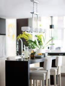 lighting for kitchens ideas kitchen lighting design ideas from hgtv modern furniture