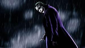 The Dark Knight Wallpapers Joker - Wallpaper Cave