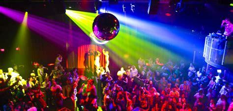 lemp disco gurgaon nightlife in gurgaon