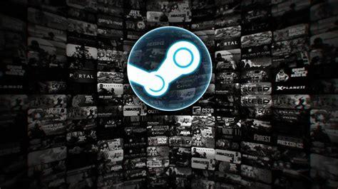Giochi gratis PC: Steam regala un Warhammer | Game Division