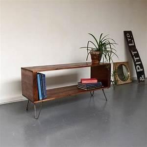 Meuble Pour Tourne Disque : r sultat de recherche d 39 images pour meuble chaine hifi ~ Teatrodelosmanantiales.com Idées de Décoration