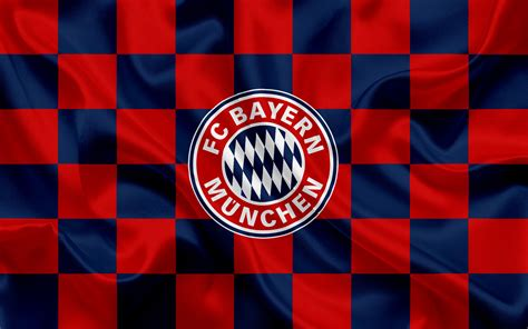 We did not find results for: FC Bayern Munich 4k Ultra HD Wallpaper   Background Image   3840x2400   ID:981131 - Wallpaper Abyss