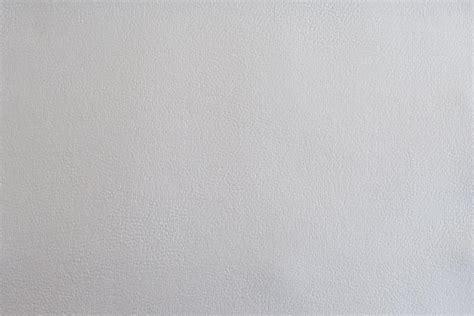 Kunstleder  Premium Metallic Silber Matt