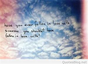 Best 25 tumblr love quotes posters