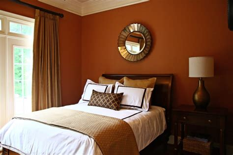Guest Bedrooms : Furnishing Your Guest Bedroom