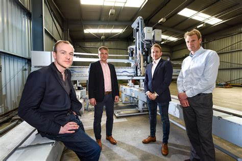 Citu's Climate Innovation District to create 100 Leeds ...
