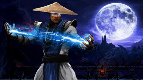 Cheapest Characters In Mortal Kombat History Part 1