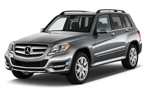 It has a handsome interior, refined engine options, a comfortable ride, and excellent. 2015 Mercedes-Benz GLK-Class Reviews - Research GLK-Class Prices & Specs - MotorTrend
