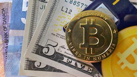 A classificação atual na coinmarketcap é de #1, com uma capitalização de mercado de r$6,441,286,381,108 brl. El futuro está en el Bitcoin