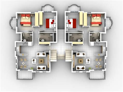 floor plan drawing software create   home design