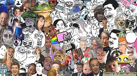 All Memes Ever - all the memes that ever existed meme switch youtube