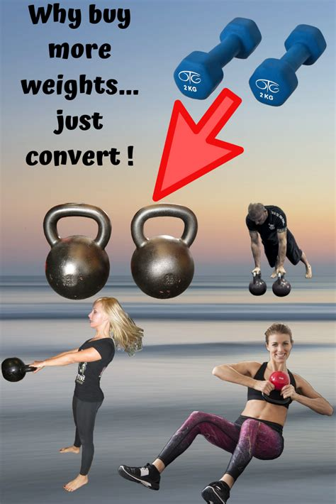 kettlebell barbell dumbbells plates weights into