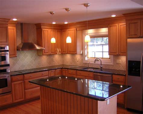 kitchen layout ideas with island splendid granite top kitchen island with bullnose
