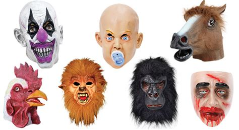 home goods fancy dress masks for wholesale trade bristol