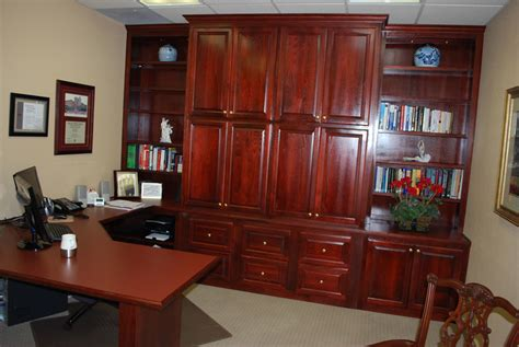 the childrens cabinet inc reno nv custom cabinets built ins entertainment center reno sparks