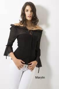 chemise mariage chemise femme pour mariage