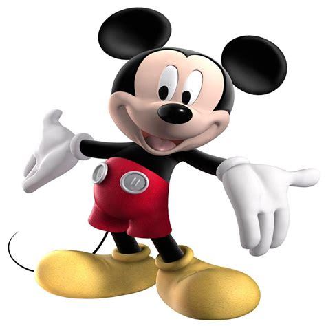 Dibujos Imprimir Disney Perfect Dibujos Para Pintar E