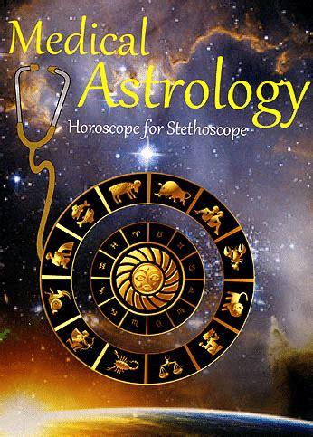medical horoscope sunsignsorg