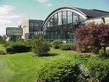 Holly Tree Resort Hotel, West Yarmouth, Massachusetts