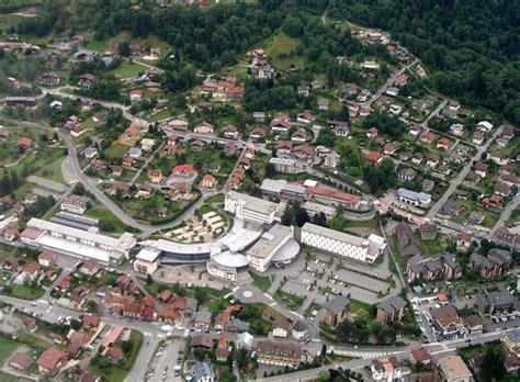 l 233 cole de l abbaye 224 passy 171 culture histoire et patrimoine de passy