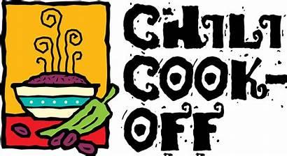 Chili Clip Cook Clipart Pot Pepper Soup