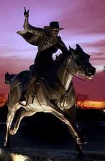 matador song history traditions ttu