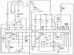 Pcm Wiring Diagram Chrysler Pacifica
