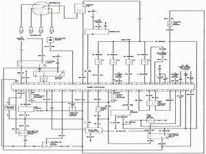 2002 Jeep Wrangler Radio Wiring Diagram Wiring Diagram United5 United5 Maceratadoc It