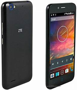 Zte Blade A460 Android 5 1 Lollipop Firmware Flash File